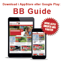 BBG download app