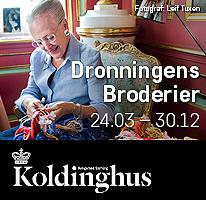 Koldinghus