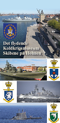 Koldkrigsmuseum