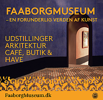 Faaborg Museum