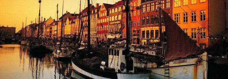 koebenhavn-nyhavn3