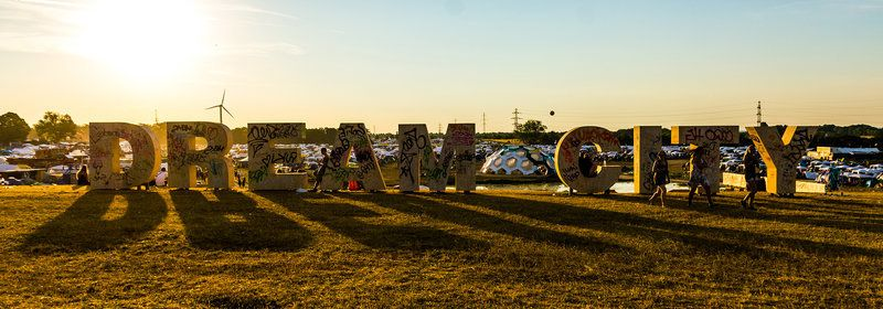roskilde-festival1
