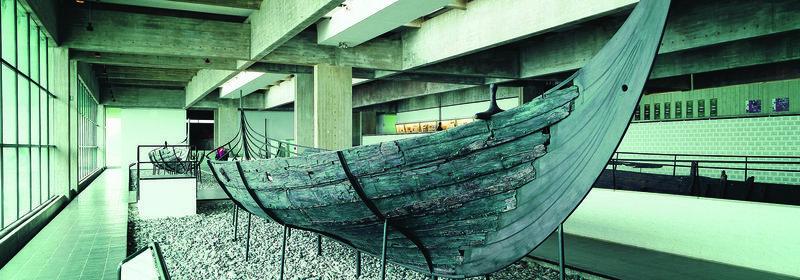 vikingeskibsmuseet-vikingeskib-roskilde