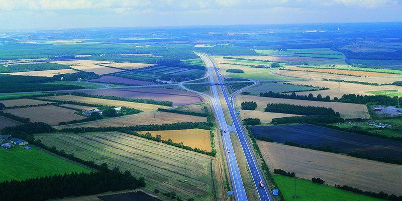 motorvej-i-soenderjylland