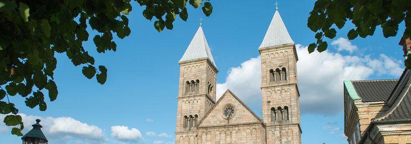 haervejen-kirke