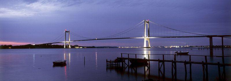 lillebaeltsbroen